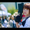SF-Anime-Cosplay-Festival-2016_byYoki_020