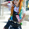 SF-Anime-Cosplay-Festival-2016_byYoki_032