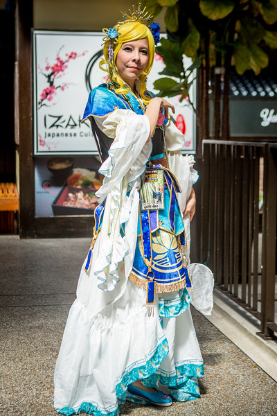 Japan Town Cosplay 006