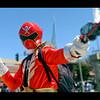 SF-Anime-Cosplay-Festival-2016_byYoki_022