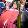 Japan Town Cosplay 042