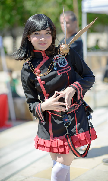SF-Anime-Cosplay-Festival-2016_byYoki_012