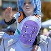 SF-Anime-Cosplay-Festival-2016_byYoki_024