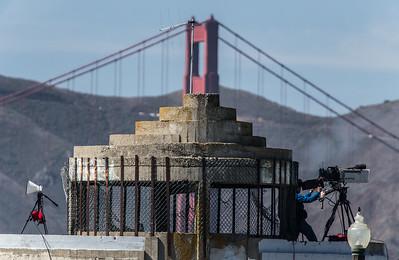 Fleet Week - San Francisco  2014-10-11  - I am a camera