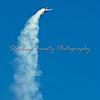 Geico Stunt Plane