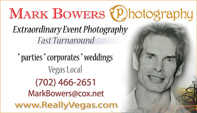 Hire Las Vegas photographer Mark Bowers for your next event. Contact Mark Bowers 24/7 cell (702) 466-2651 Email markbowers@cox.net san gennaro festival las vegas photograph