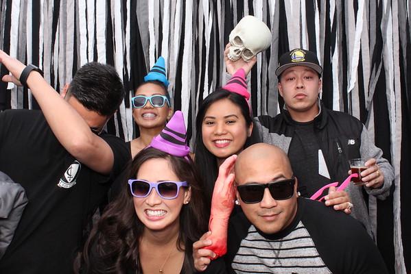 San Jose Broofest 2016: Saturday
