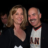 San Jose Rotary Auction