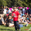 Silicon Valley Music & Taco Fest