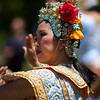 San Jose Thai Festival 2010