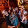 "Photo by Greg Ramar <a href=""https://www.facebook.com/RamarDigitalLumierePhotography"">https://www.facebook.com/RamarDigitalLumierePhotography</a>"