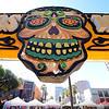 PHOTOS: Dia de los Muertos Festival 2018