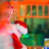 SLO's Holiday Parade
