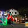 Holiday Parade '13_004