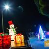 Holiday Parade '13_002