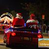 Holiday Parade '13_016