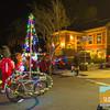 Holiday Parade '13_005