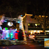 Holiday Parade '13_011