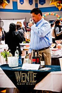 Food & Wine 2011 LR-2-13
