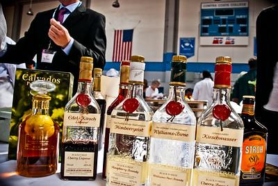 Food & Wine 2011 LR-2-28