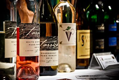 Food & Wine 2011 LR-2-36