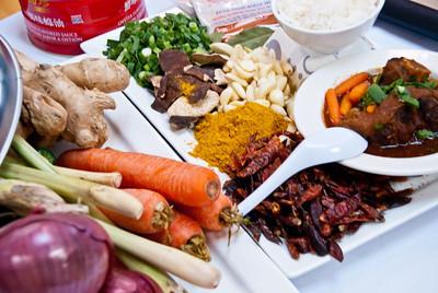 Food & Wine 2011 LR-2-26