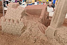 """""""Sand Box in the City"""""""
