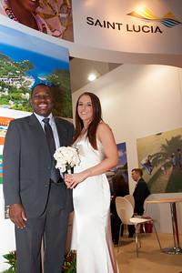 Sandals - Saint Lucia