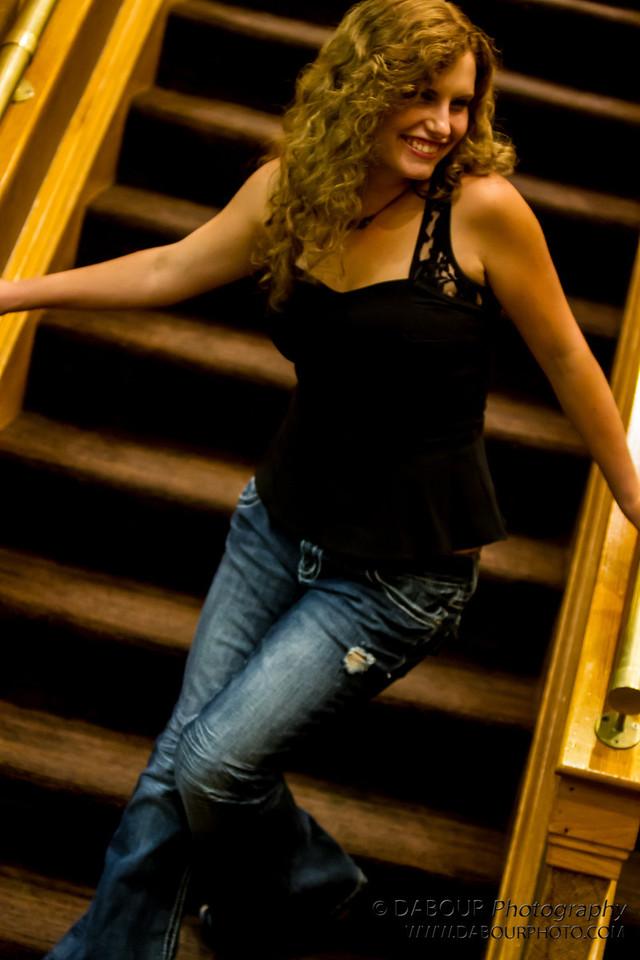 Newark model photos by Dave Dabour