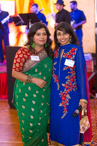 Silicon Photography | http://www.SiliconPhotography.com | http://www.fb.com/SiliconPhotography @ Sankara Eye Foundation Annual Banquet on 11/12/2016