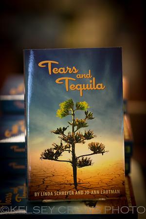 TearsAndTequila-10