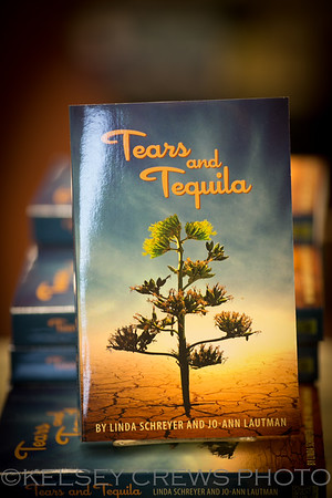 TearsAndTequila-11