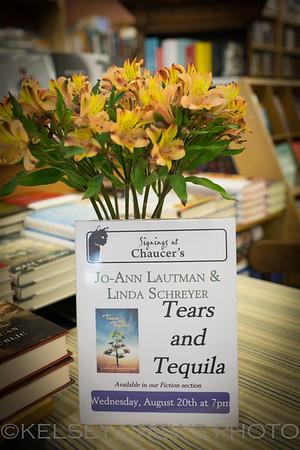 TearsAndTequila-3