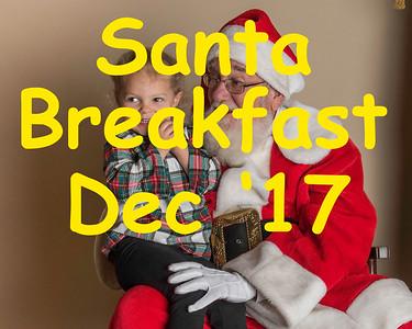 Santa Break-Dec17
