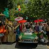 SantaCruzGayPride2013_KwaiLam-04940