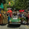 SantaCruzGayPride2013_KwaiLam-04941