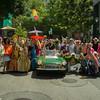 SantaCruzGayPride2013_KwaiLam-04950
