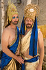 SCPride2014_KwaiLam-6149
