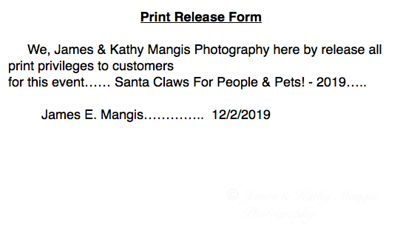 WABR -Print Releas 2019