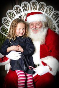 Santa0005