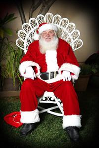 Santa0002