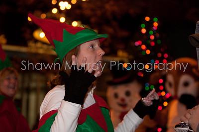 Santa Parade_111910_0029
