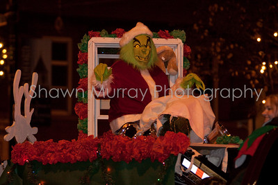 Santa Parade_111910_0025