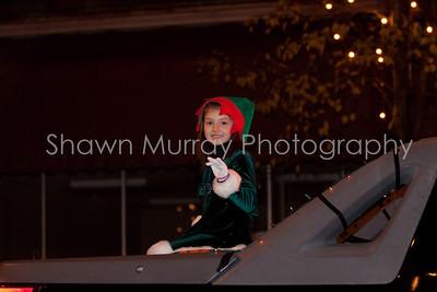 Santa Parade_111910_0036