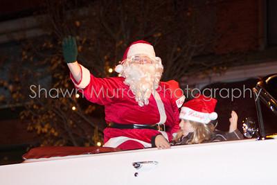 Santa Parade_111910_0042