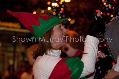 Santa Parade_111910_0028