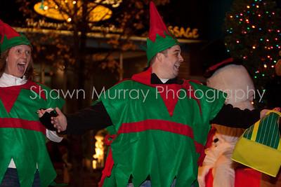 Santa Parade_111910_0031