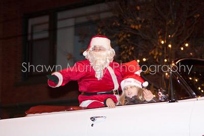 Santa Parade_111910_0041