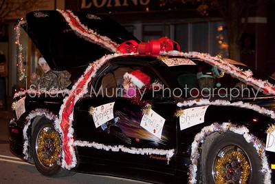 Santa Parade_111910_0039