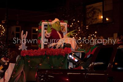 Santa Parade_111910_0026